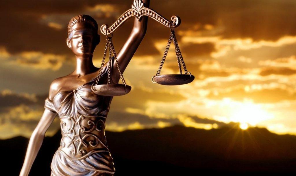 Para Mayor Compensación Consulte con los Abogados de Contratos de Compensación Laboral Cercas de Mí en Los Angeles California