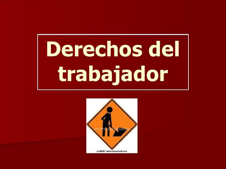 Abogados en Español Especializados en Derechos al Trabajador en Los Angeles, Abogado de derechos de Trabajadores en Los Angeles California