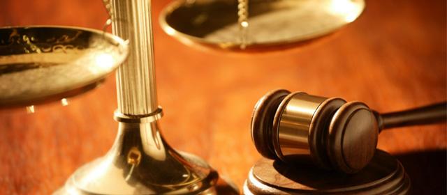 Abogados de Lesiones, Daños y Percances Personales, Ley Laboral y Derechos del Trabajador en Los Angeles Ca.