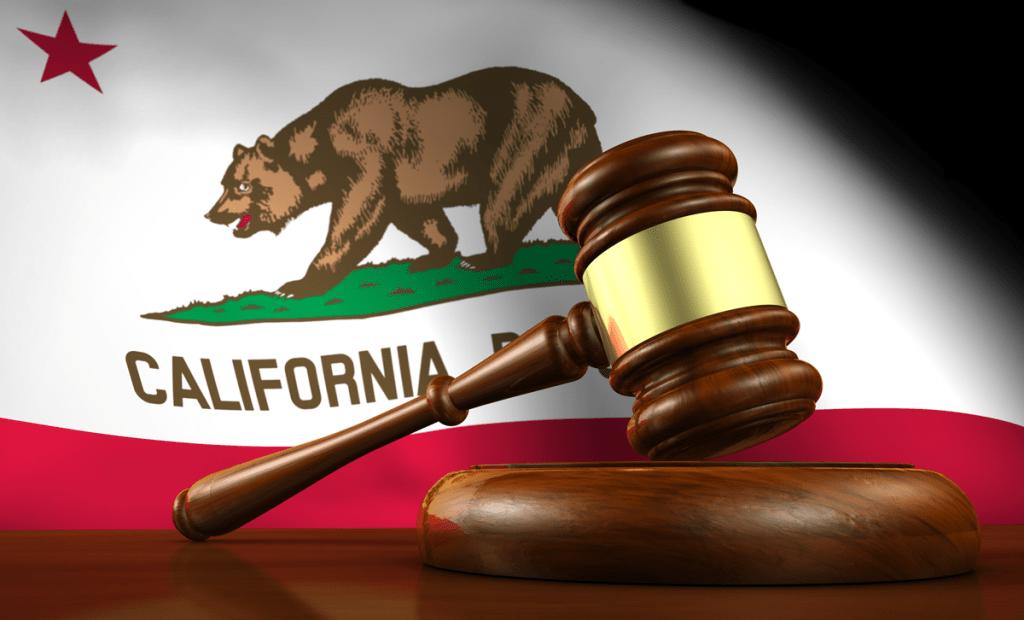Consulta Gratuita con los Mejores Abogados de Ley Laboral Cercas de Mí en Los Angeles California