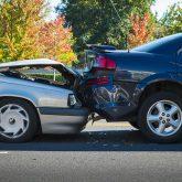 La Mejor Oficina Jurídica de Abogados de Accidentes de Carro, Abogado de Accidentes Cercas de Mí de Auto Los Angeles California