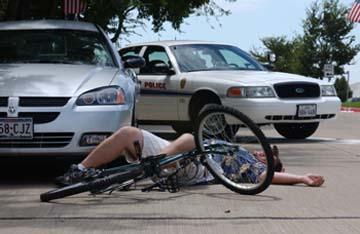 Consulta Gratuita con los Mejores Abogados de Accidentes de Bicicleta Cercas de Mí en Los Angeles California