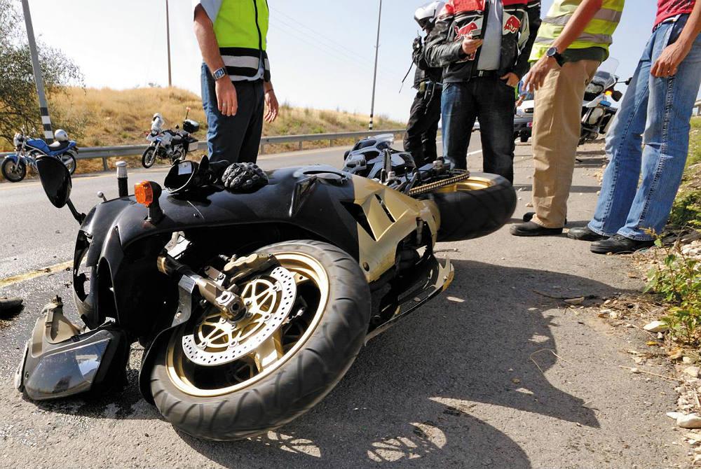Los Mejores Abogados en Español Para Mayor Compensación en Casos de Accidentes de Moto en Los Angeles California