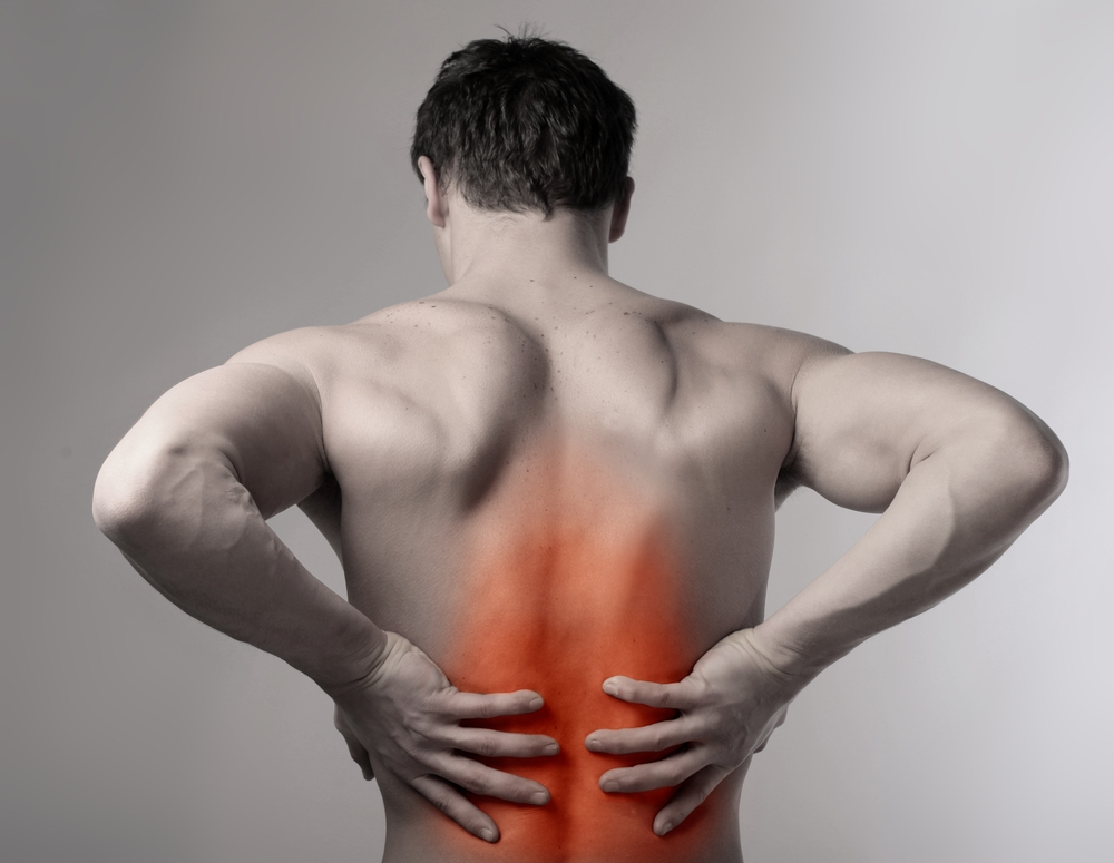 Los Mejores Abogados Cercas de Mí Expertos en Demandas de Lesión Espinal y de Espalda en Los Angeles California