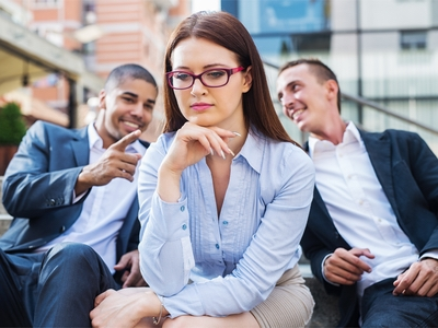 La Mejore Oficina Legal de Abogados en Español Expertos en Demandas de Discriminación Laboral, Derechos de Empleo Los Angeles California