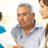 Oficina Legal con los Mejores Abogados de Lesiones, Traumas y Heridas Personales y Leyes y Derechos Laborales en Los Angeles California