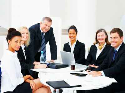 La Mejor Oficina Legal de Abogados Expertos Para Prepararse Para su Caso Legal, Representación en Español Legal de Abogados Expertos en Los Angeles California