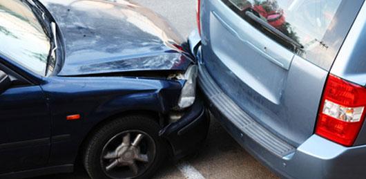 La Mejor Oficina Legal de Abogados Expertos en Accidentes de Carros Cercas de Mí en Los Angeles California