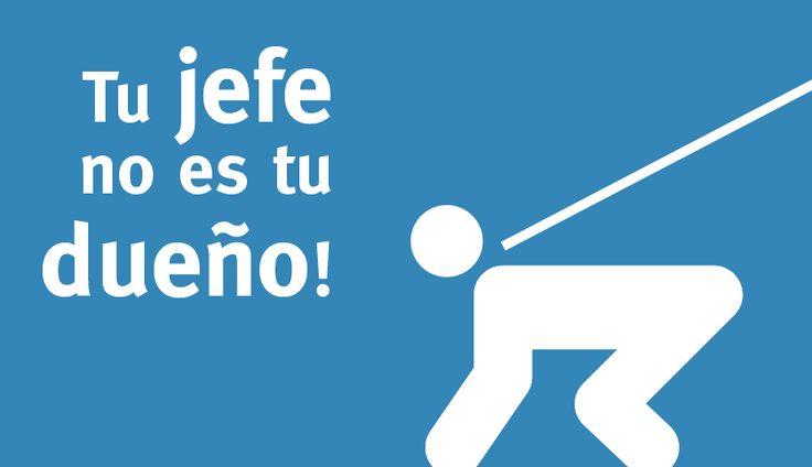 El Mejor Abogado En Español Especializado en Derecho Laborales en Los Angeles California