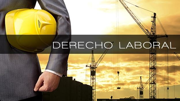 Oficina Legal Cerca de Mí de Abogados Laboralistas en Español en Los Angeles California