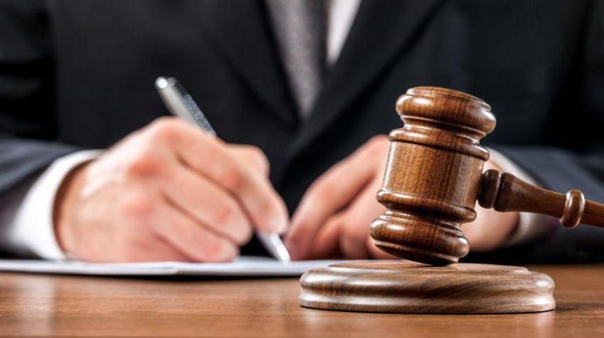 Abogado Litigante Cerca de Mí Experto en Asuntos de Accidentes en Los Angeles California, Abogados Litigantes de Lesiones Personales