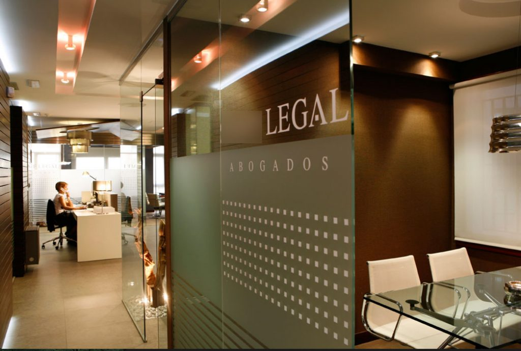 La Mejor Oficina Legal de Abogados Especialistas en Asuntos Legales de Accidentes en Los Angeles California